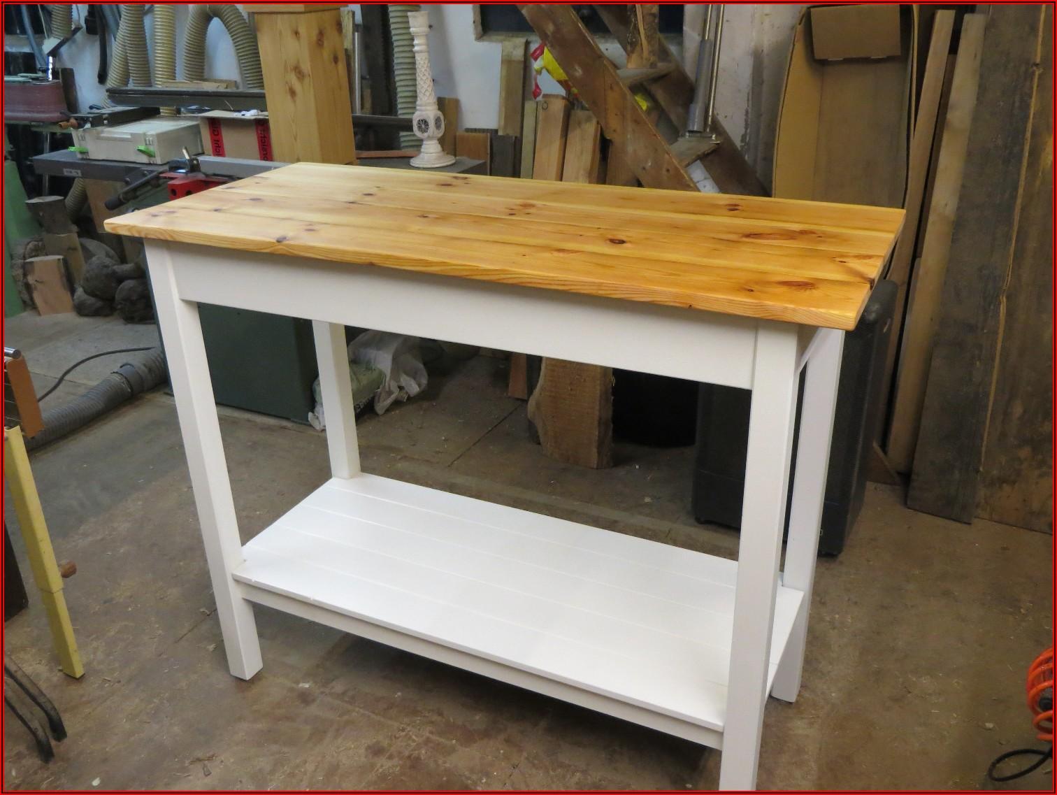 Ikea Kleiner Tisch Küche