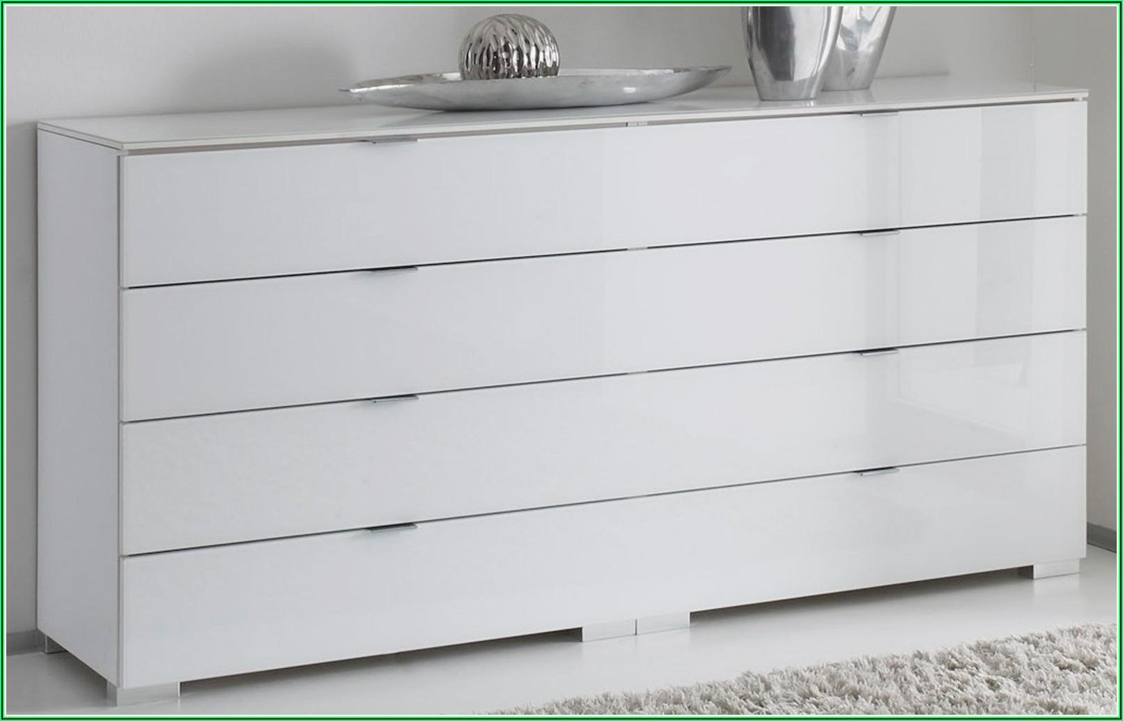 Ikea Kommode Weiß Schlafzimmer