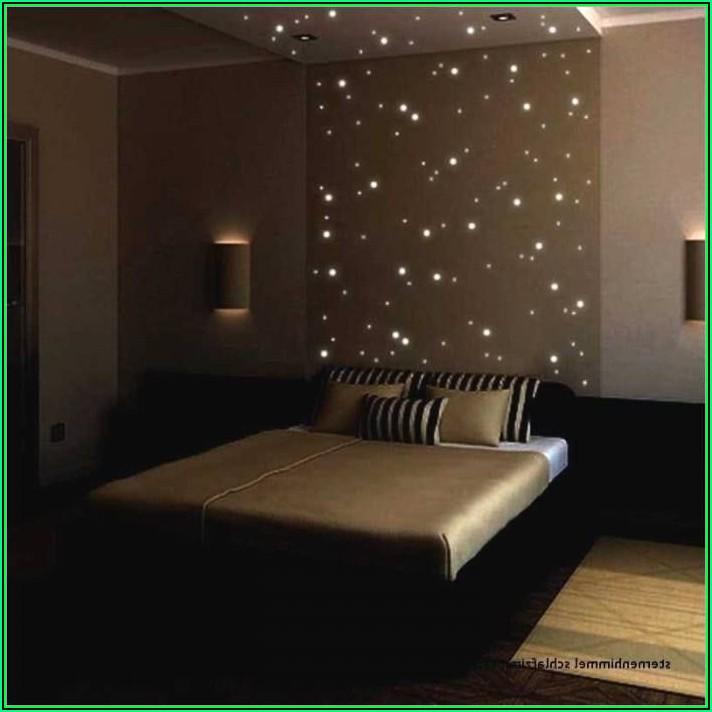 Ikea Lampe Schlafzimmer