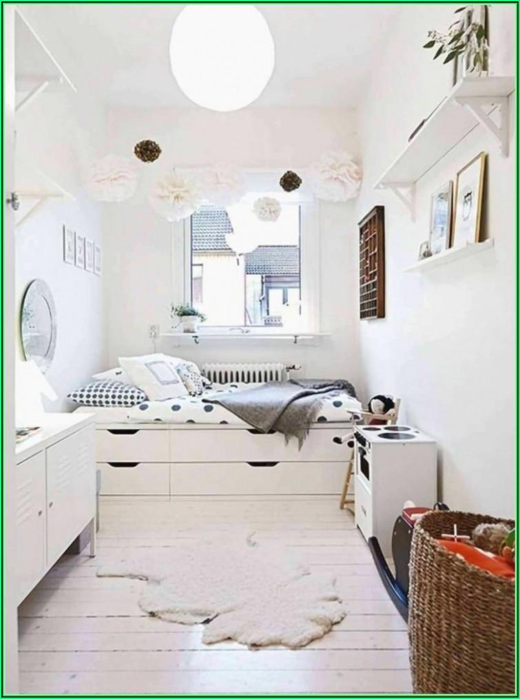Ikea Landhausstil Schlafzimmer