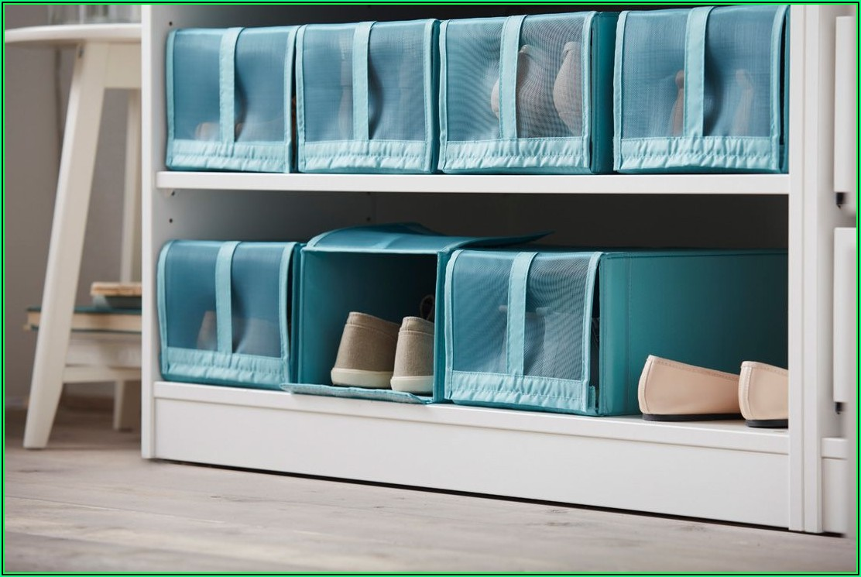 Ikea Malm Schlafzimmer Serie