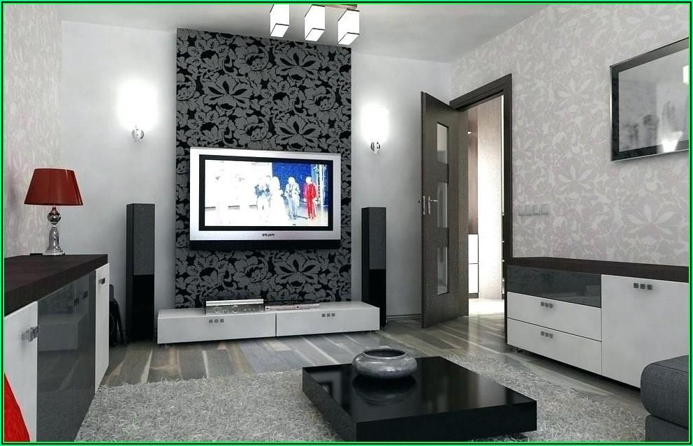 Ikea Online Schlafzimmer Planer