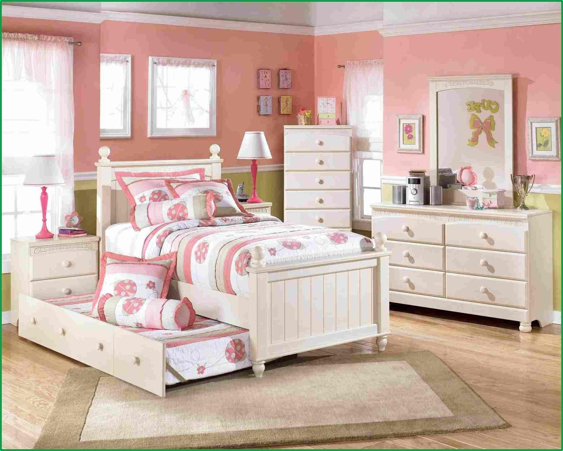 Ikea Online Shop Schlafzimmer