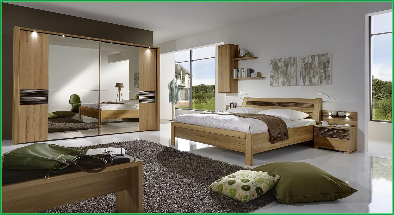 Ikea Online Shop Schlafzimmerschrank