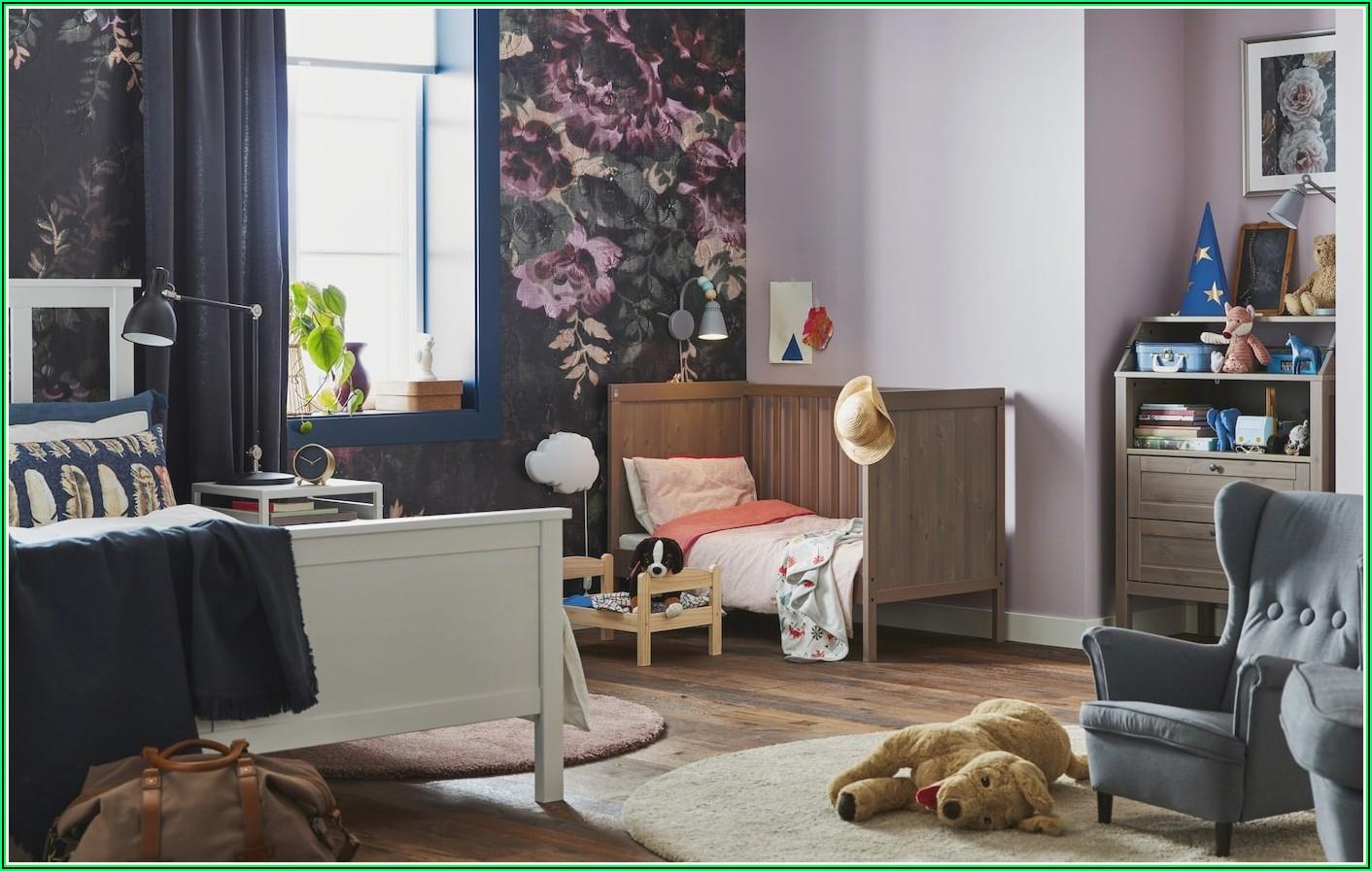 Ikea Osnabrück Schlafzimmer