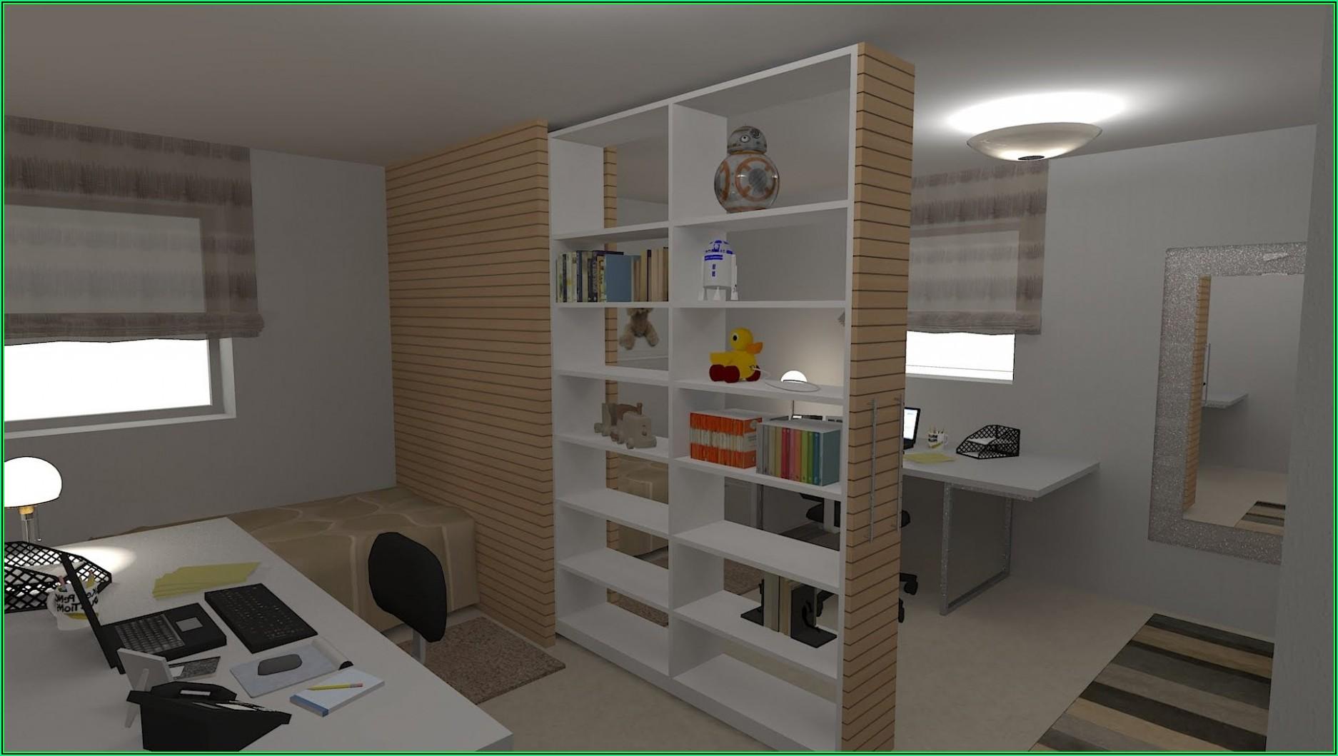 Ikea Planer Schlafzimmer Download