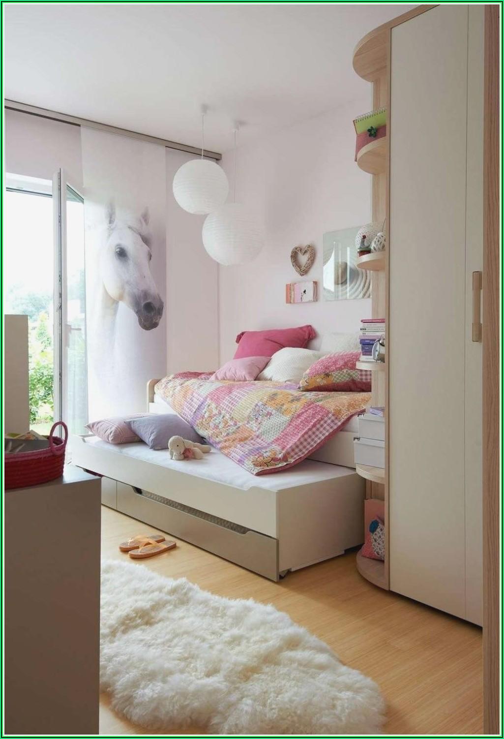 Ikea Schlafzimmer 10m2