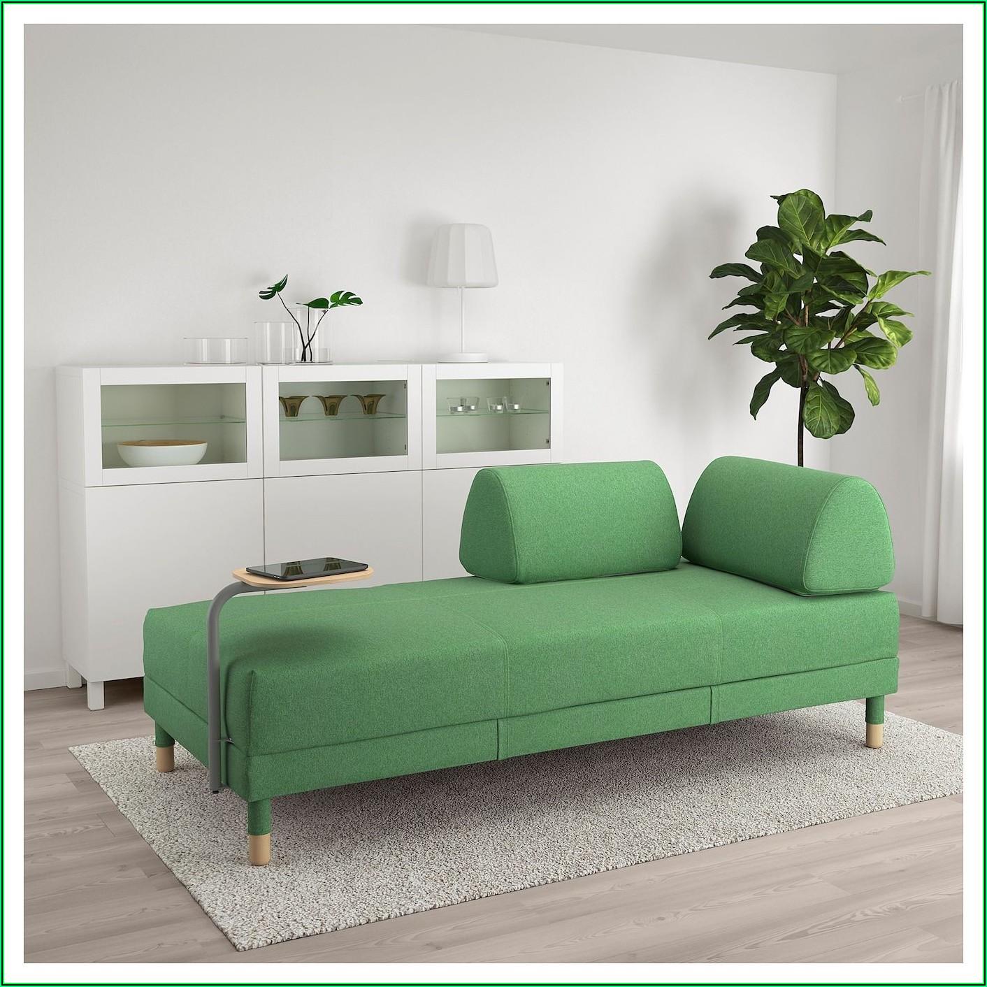 Ikea Schlafzimmer Ablage
