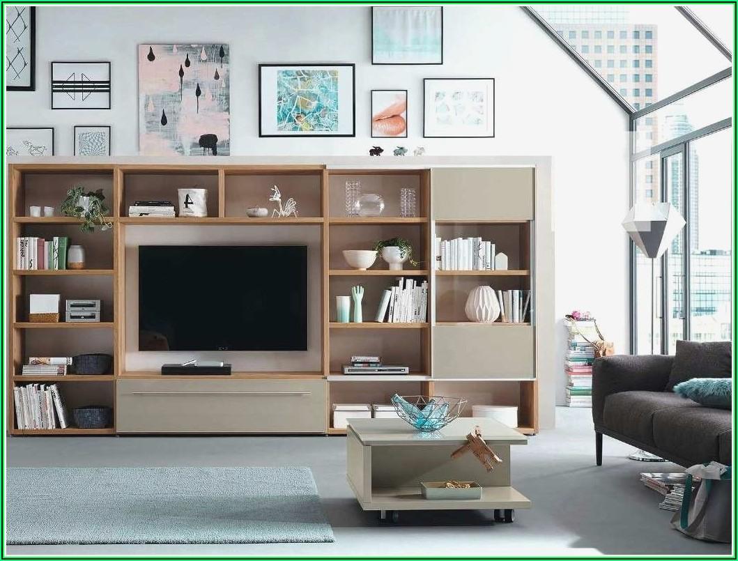 Ikea Schlafzimmer Abverkauf