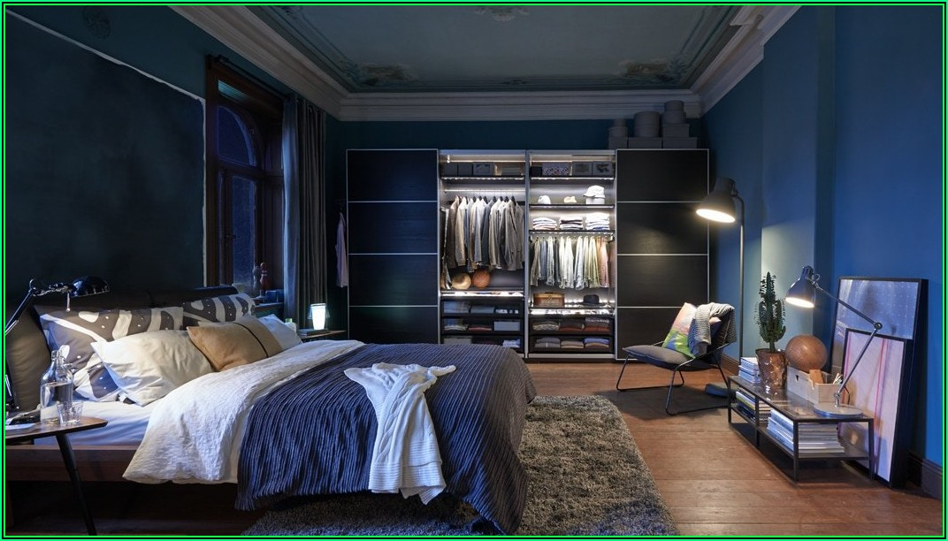 Ikea Schlafzimmer Angebote
