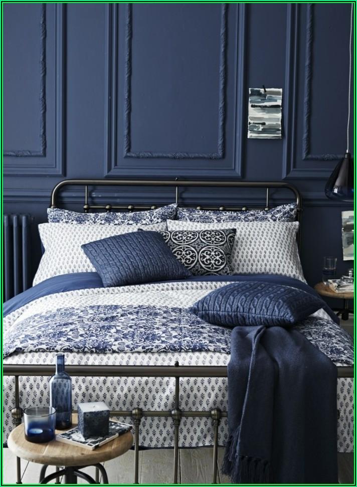 Ikea Schlafzimmer Beistelltisch