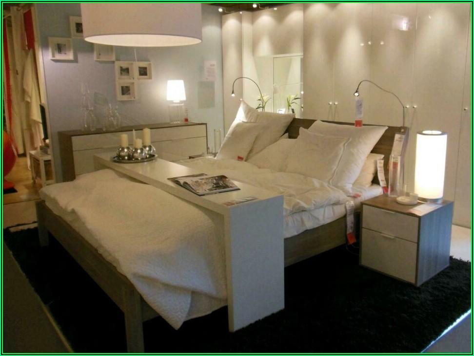 Ikea Schlafzimmer Ebay Kleinanzeigen