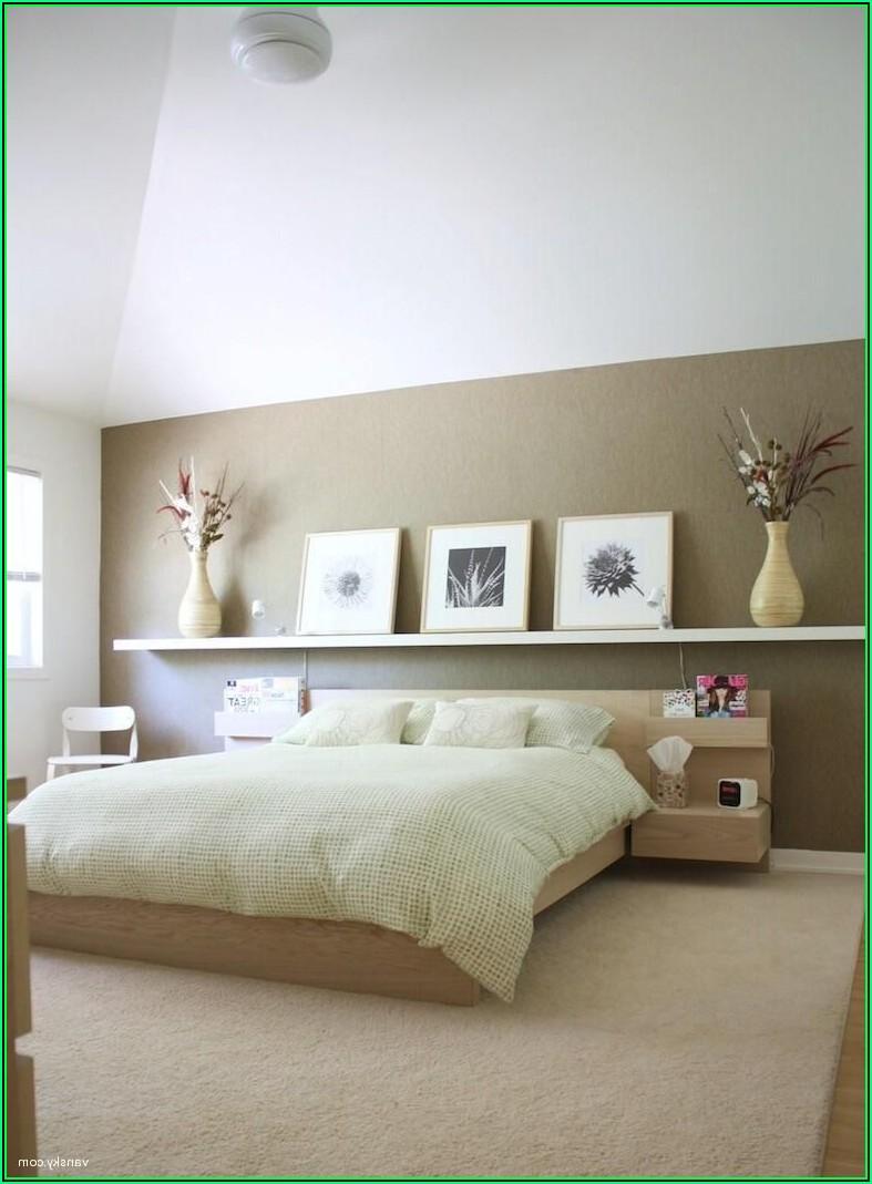 Ikea Schlafzimmer Einrichten