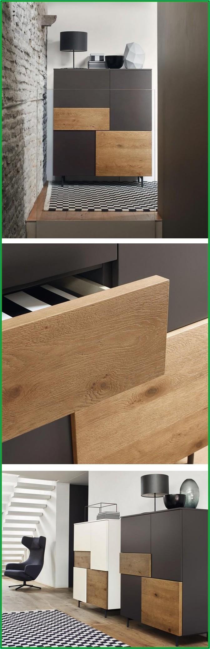 Ikea Schlafzimmer Highboard