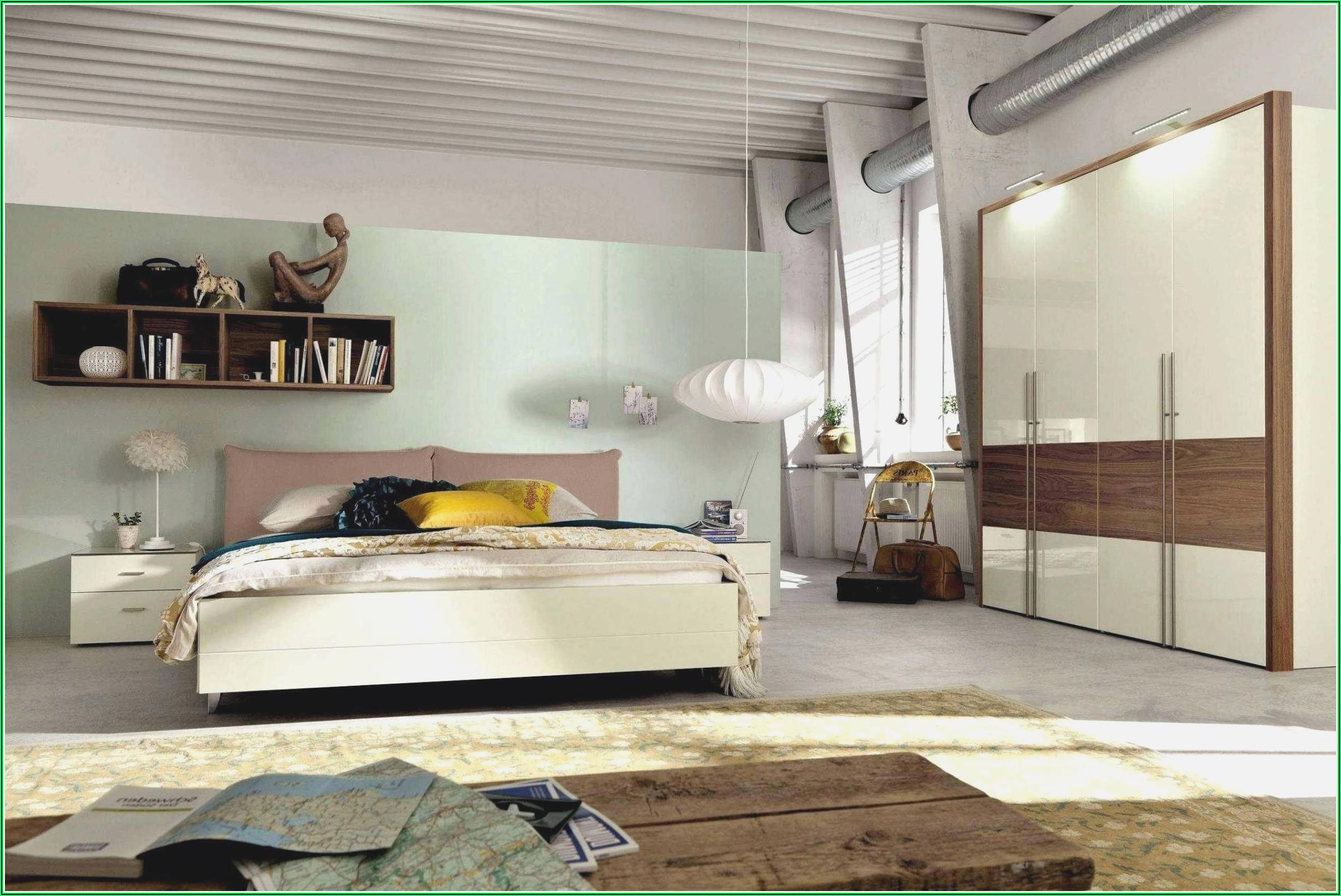 Ikea Schlafzimmer Idee