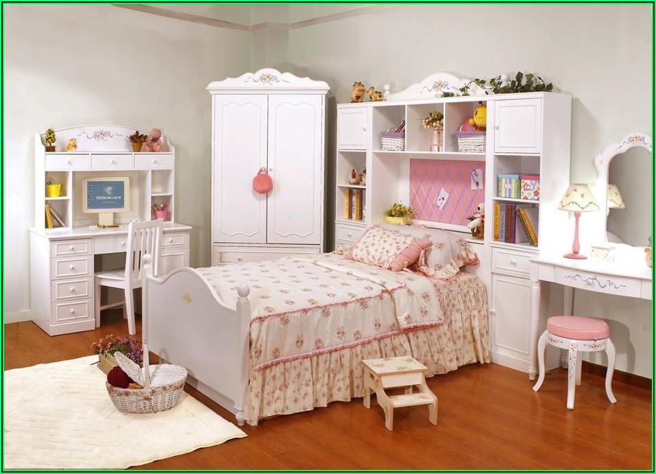Ikea Schlafzimmer Kinder