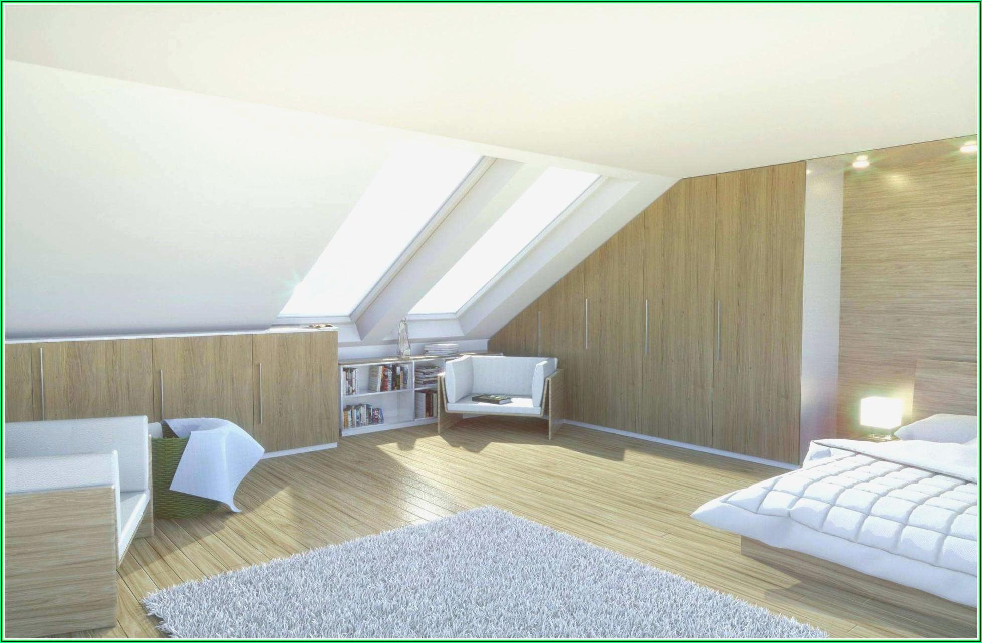 Ikea Schlafzimmer Kleiner Raum