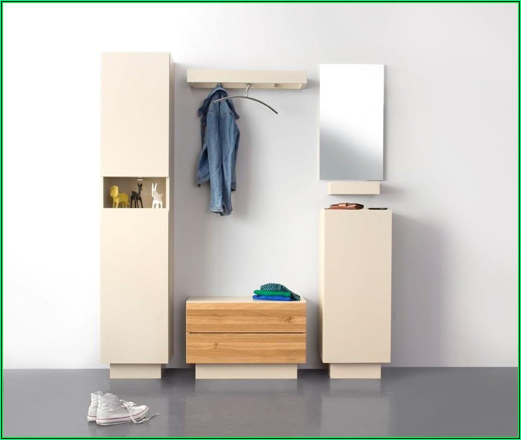 Ikea Schlafzimmer Kleinmöbel