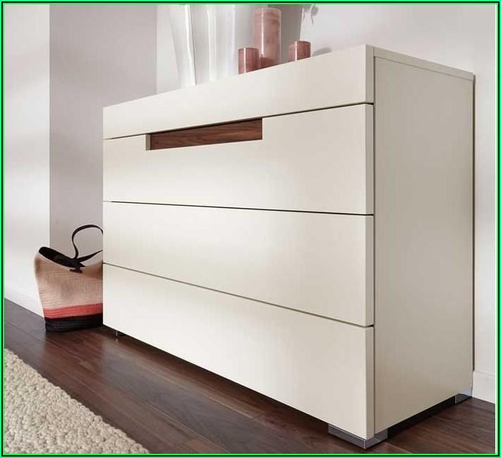 Ikea Schlafzimmer Kommoden Mit Schubladen