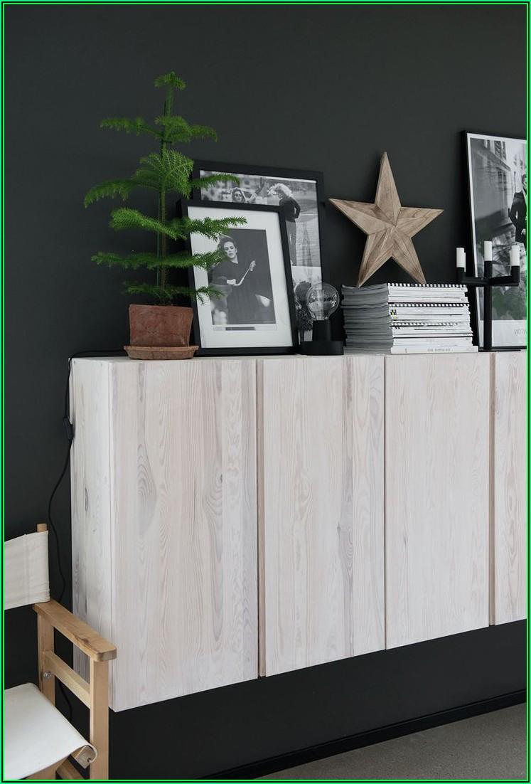 Ikea Schlafzimmer Korpus