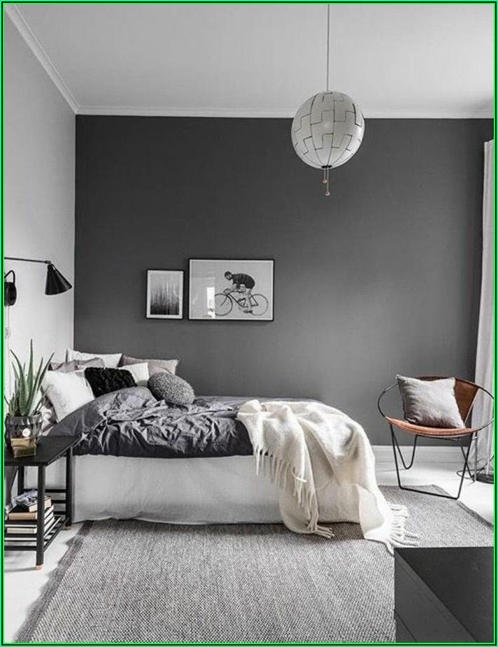 Ikea Schlafzimmer Lampe Decke