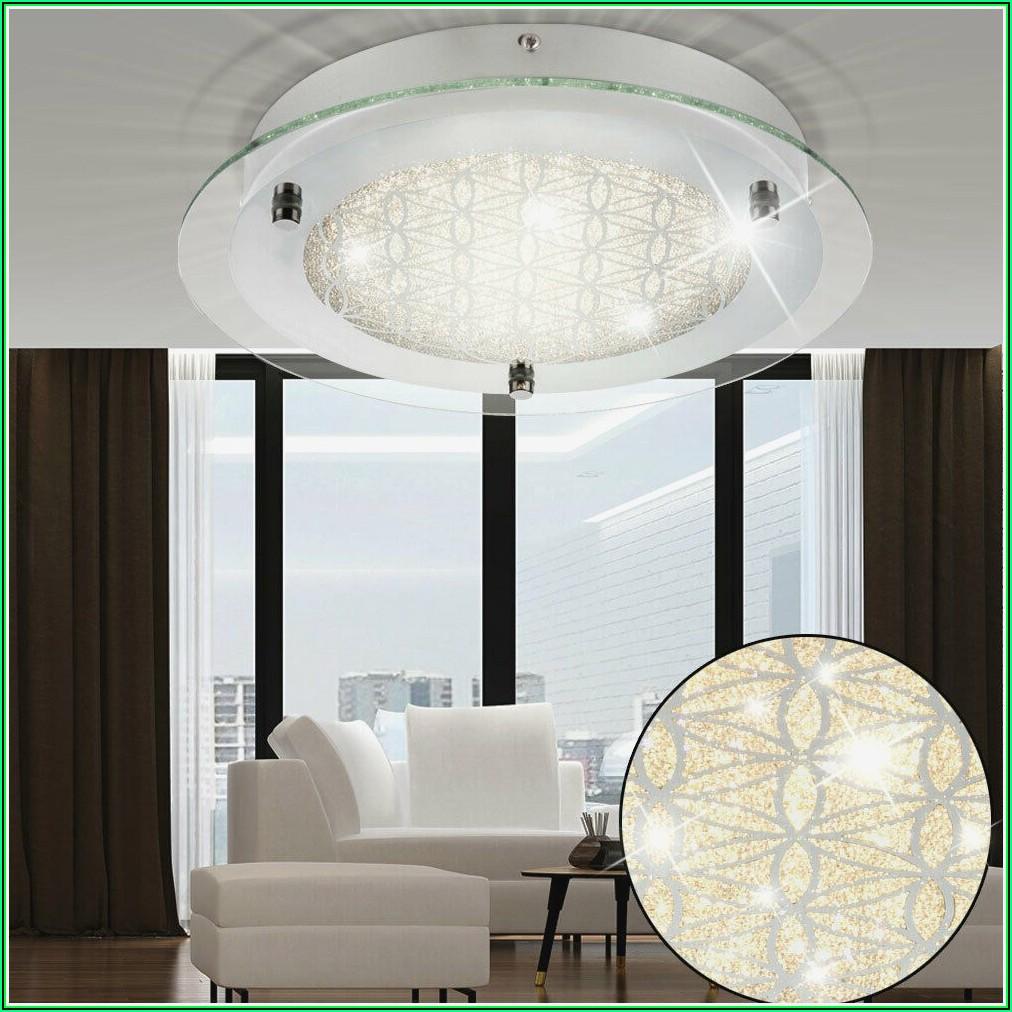Ikea Schlafzimmer Leuchte