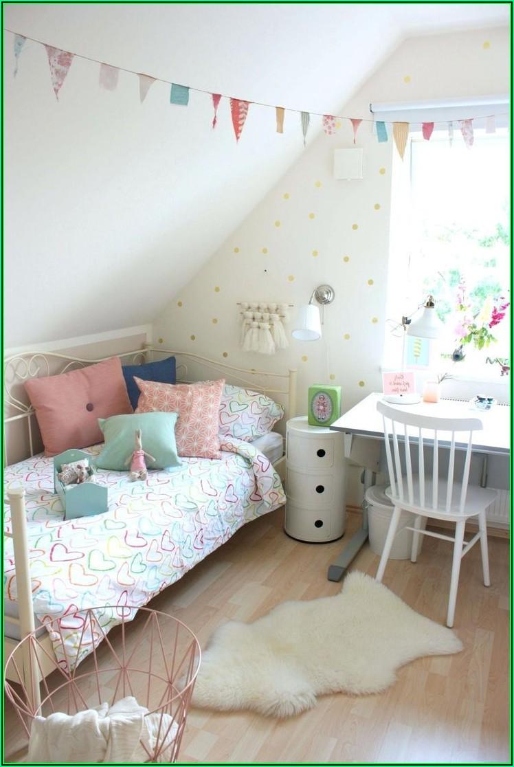 Ikea Schlafzimmer Mädchen