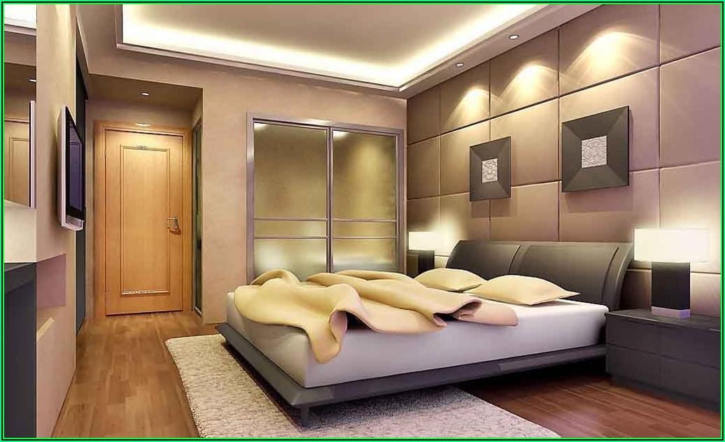 Ikea Schlafzimmer Planen