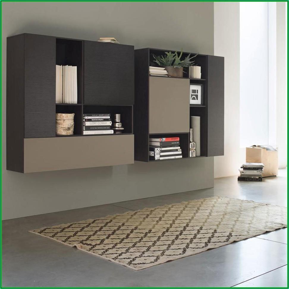 Ikea Schlafzimmer Planer Download
