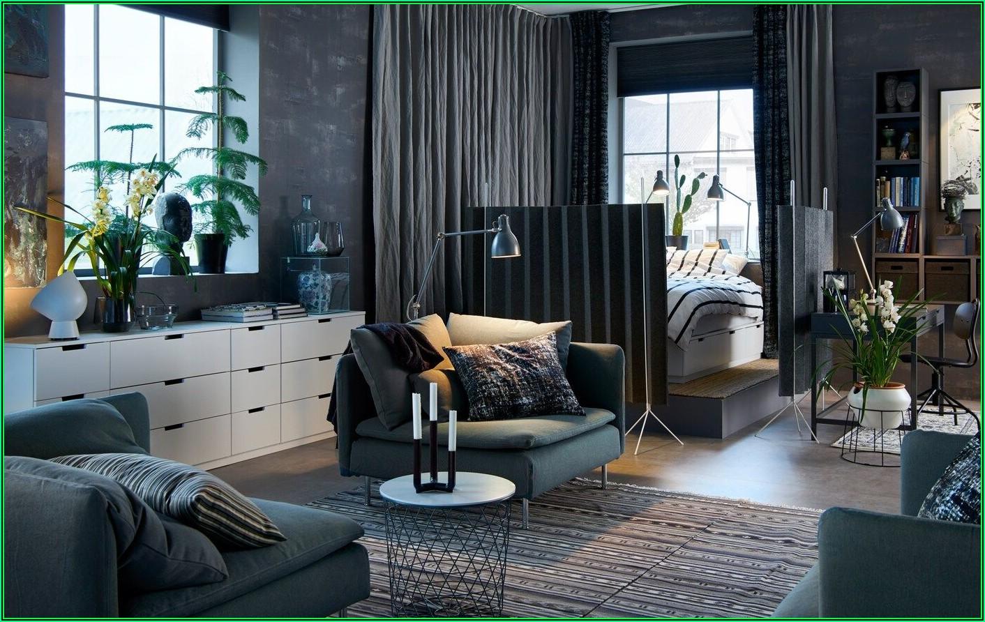Ikea Schlafzimmer Planner