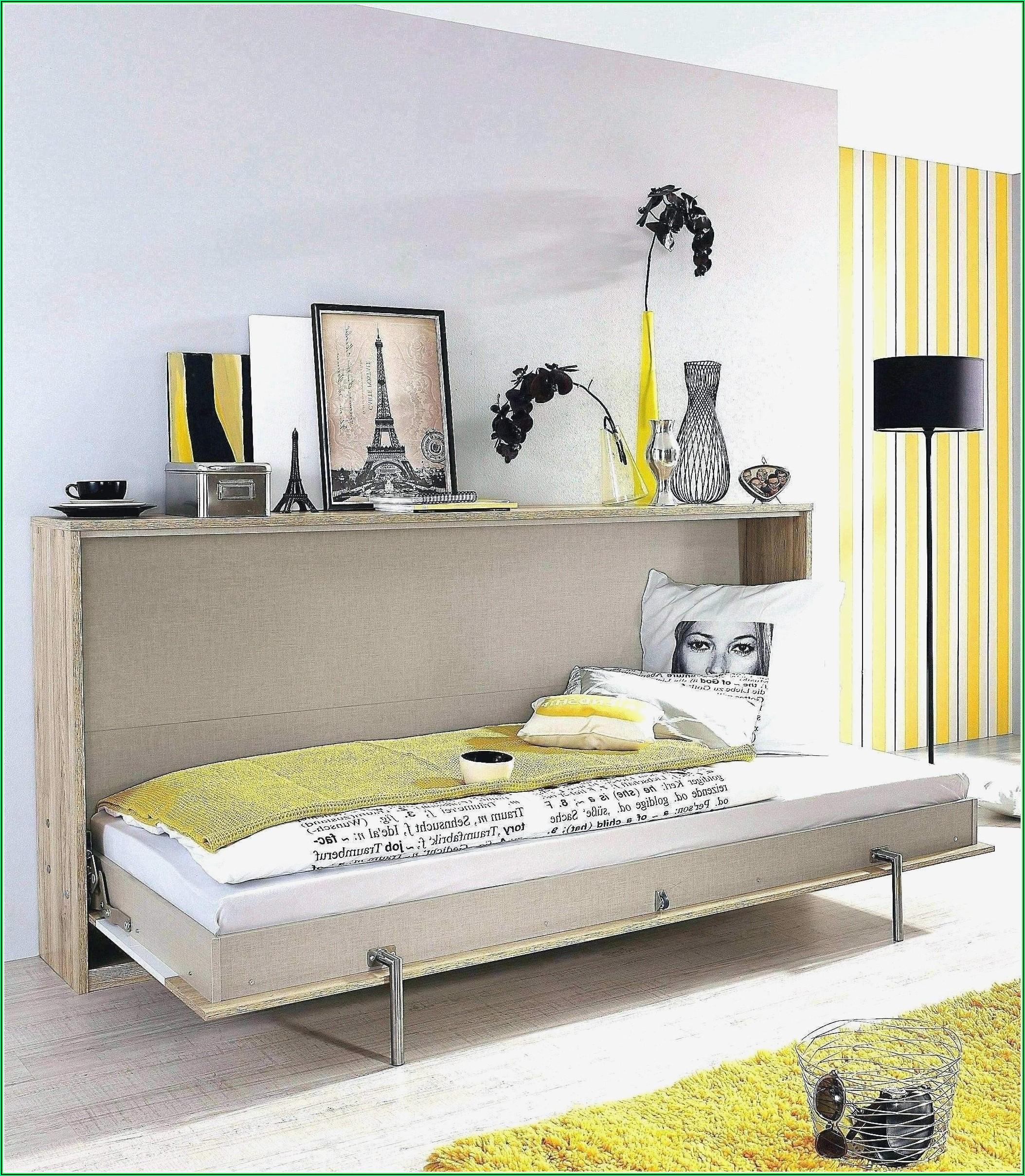 Ikea Schlafzimmer Schrank Konfigurieren