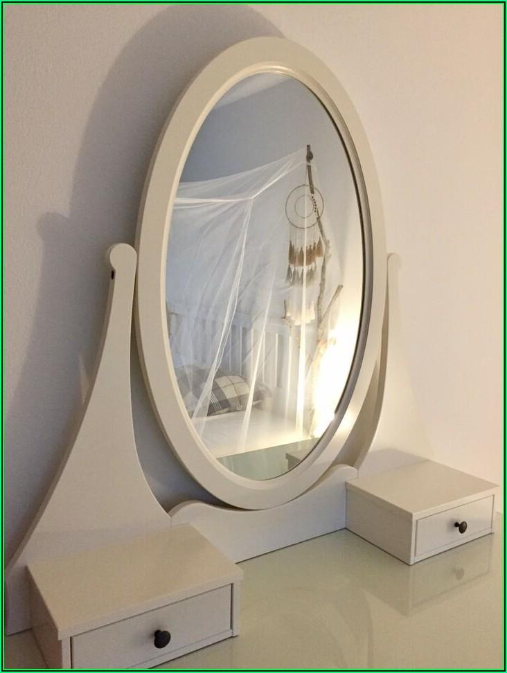Ikea Schlafzimmer Schrank Mit Spiegel