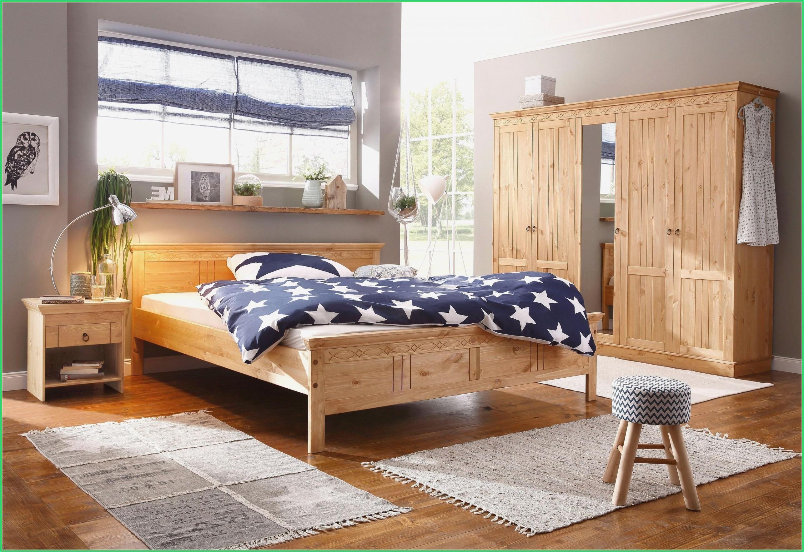 Ikea Schlafzimmer Schrank Werbung