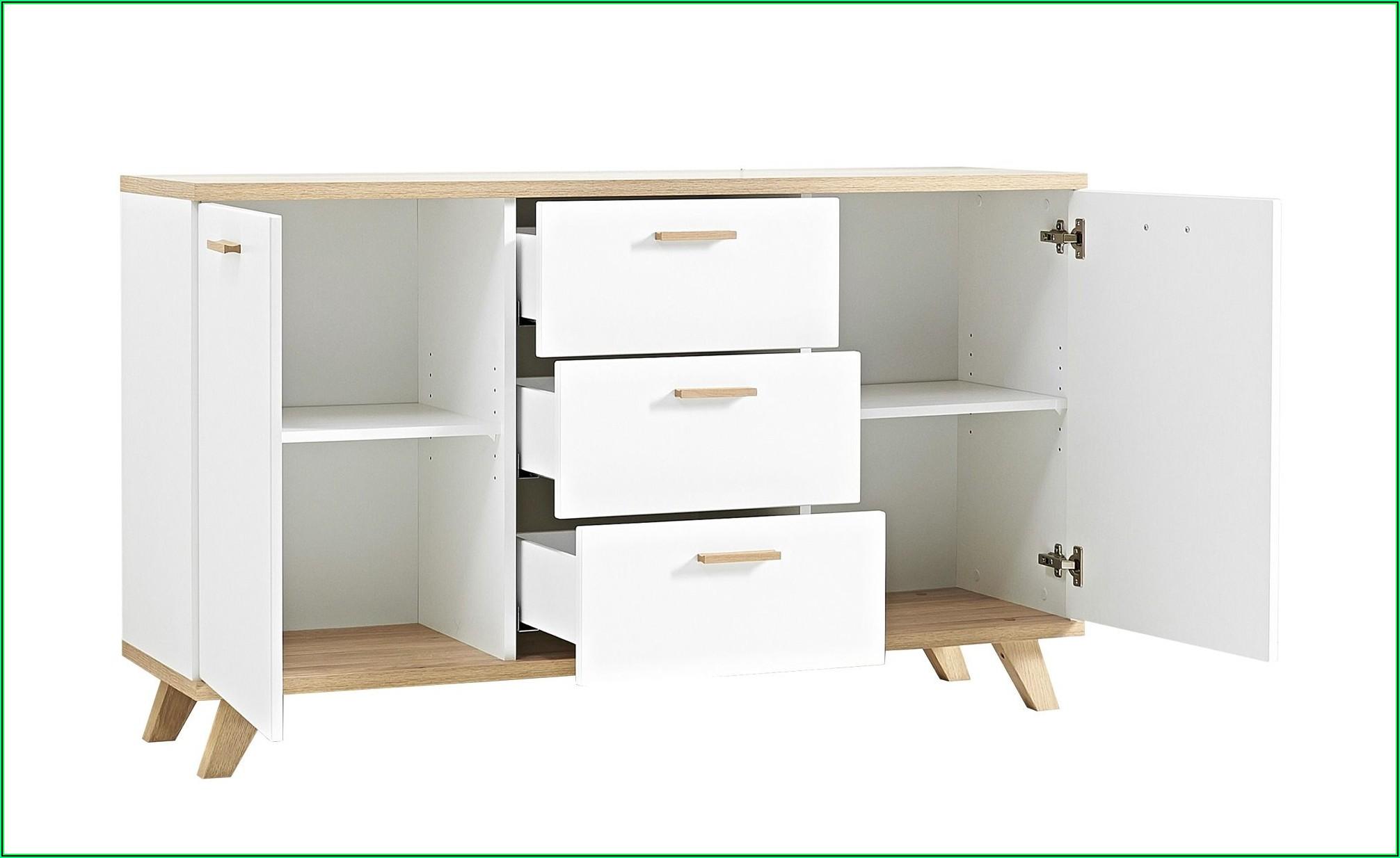 Ikea Schlafzimmer Schranktüren