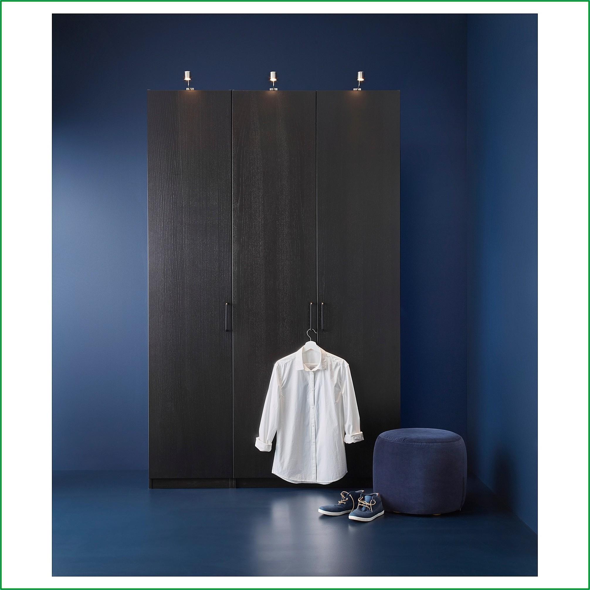 Ikea Schlafzimmer Serien