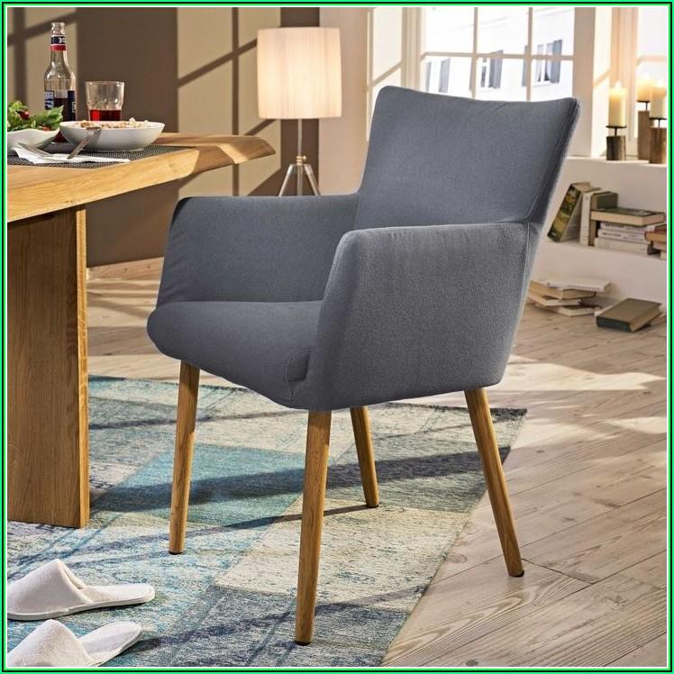Ikea Schlafzimmer Stühle
