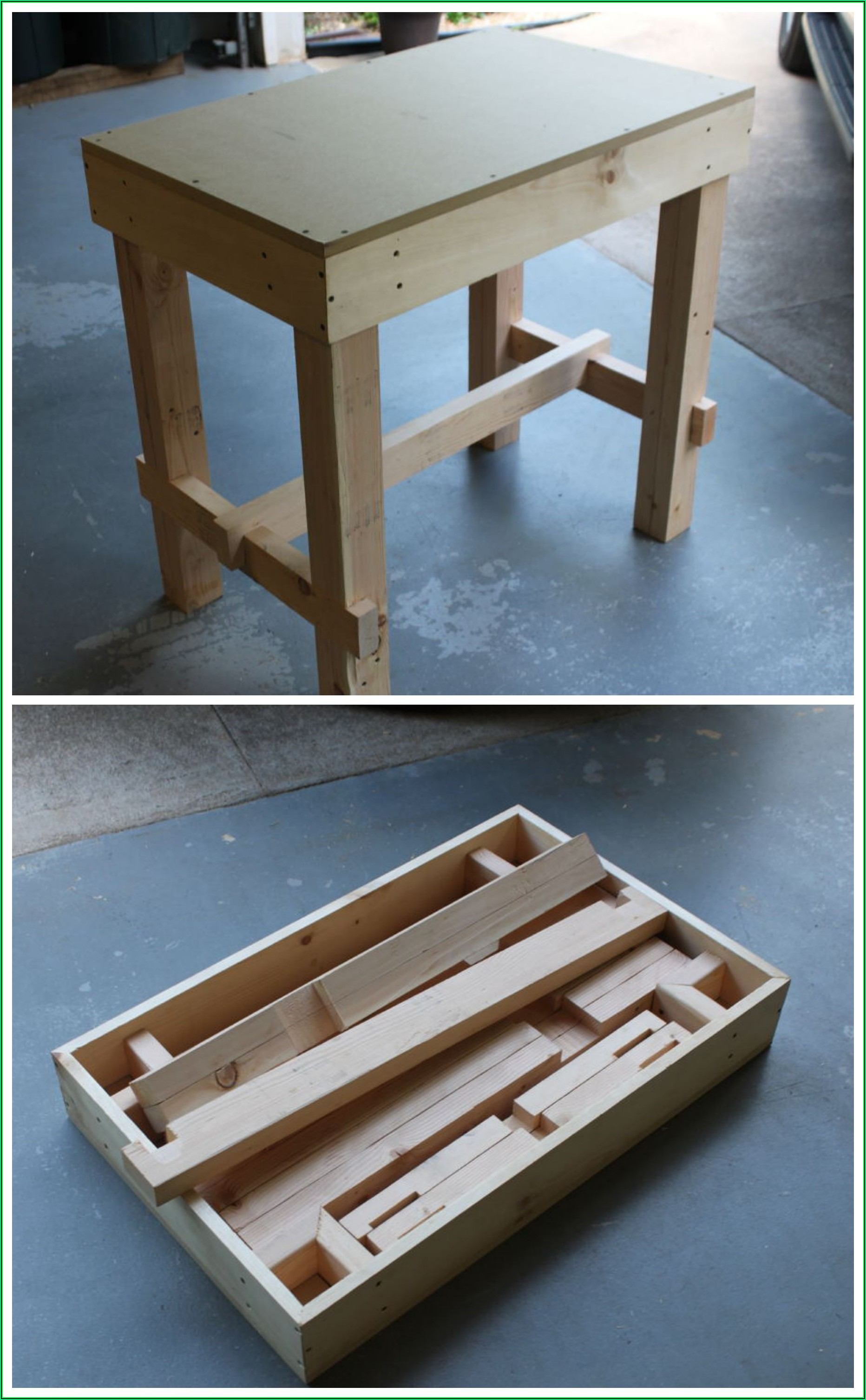 Ikea Schlafzimmermöbel
