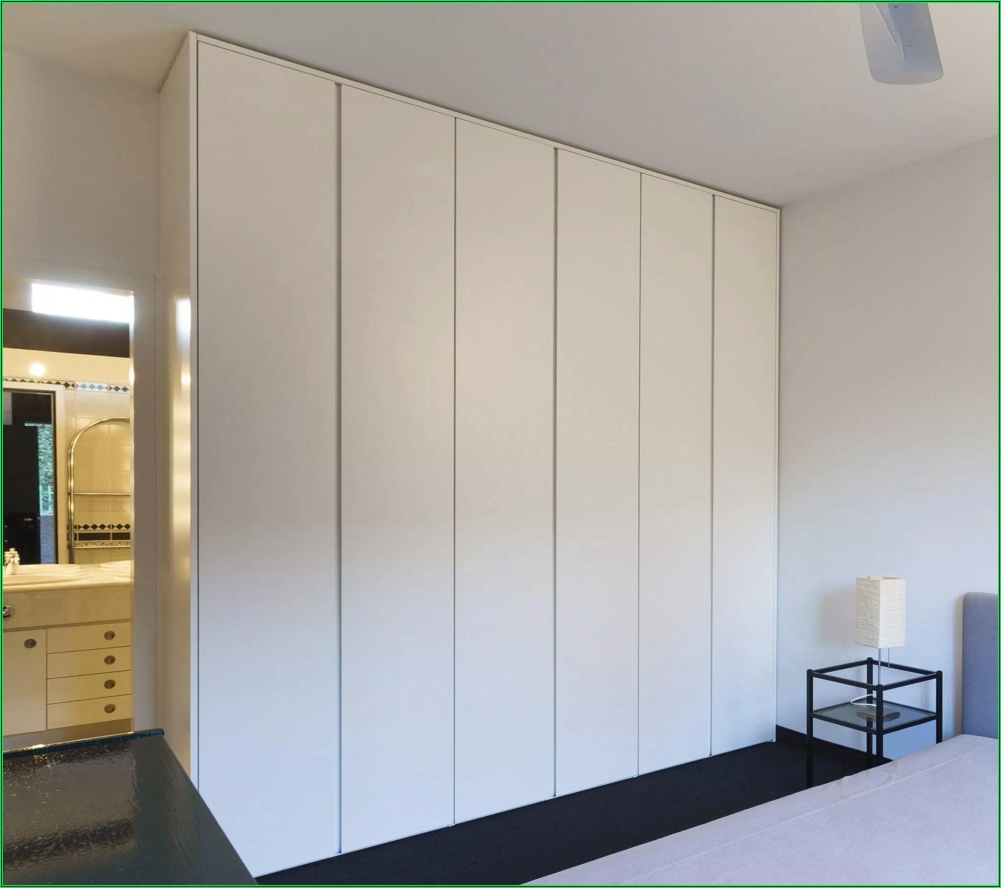 Ikea Schlafzimmerschrank Pax Konfigurator