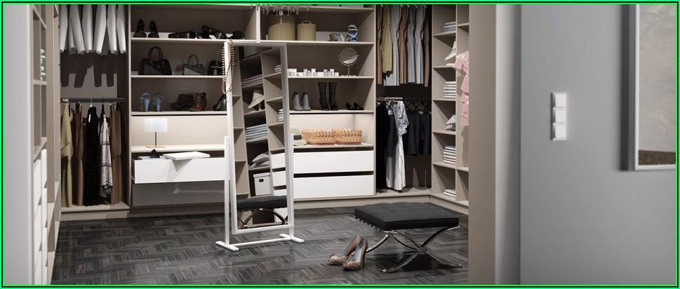 Ikea Schlafzimmerschrank Schwebetürenschrank