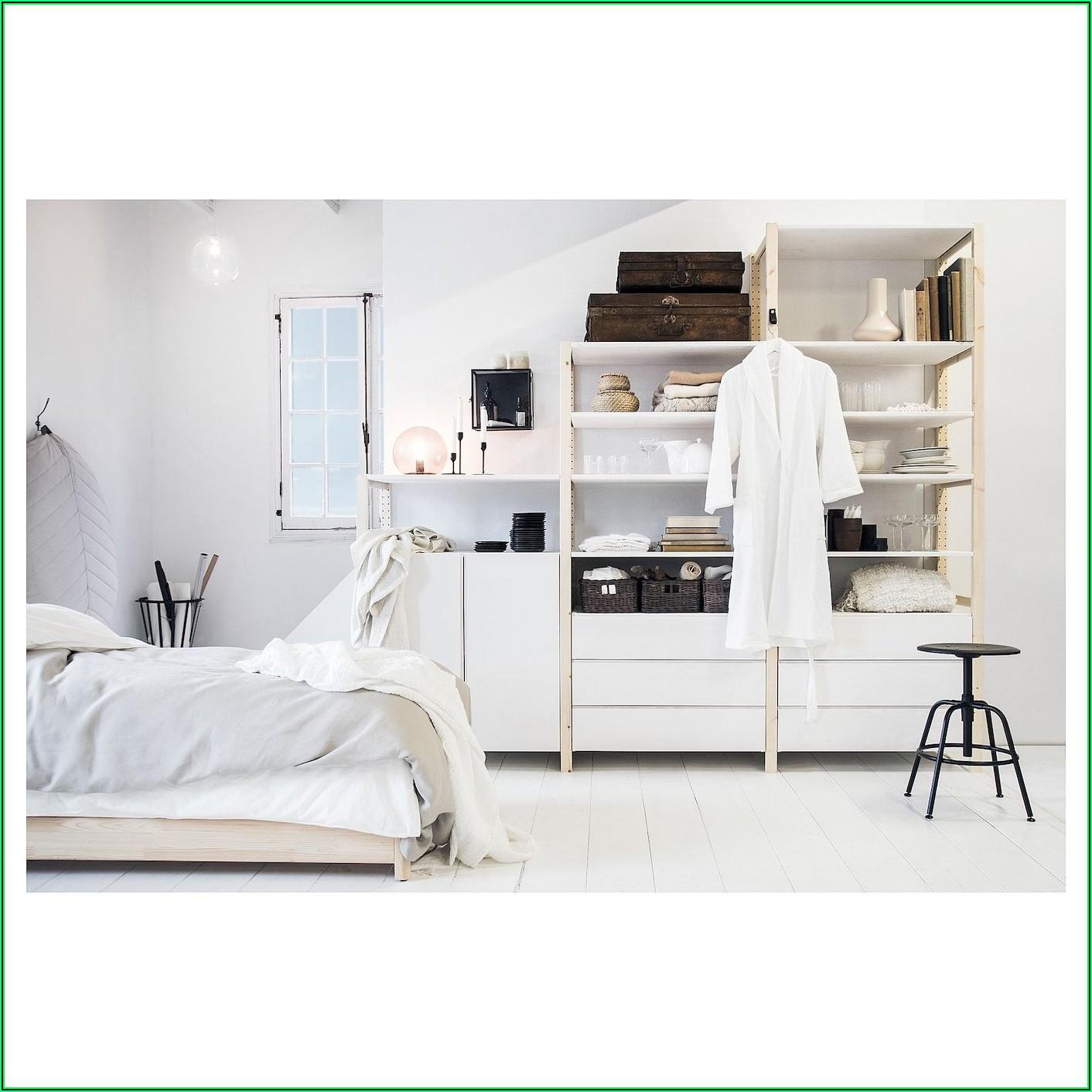 Ikea Schubladen Schlafzimmer