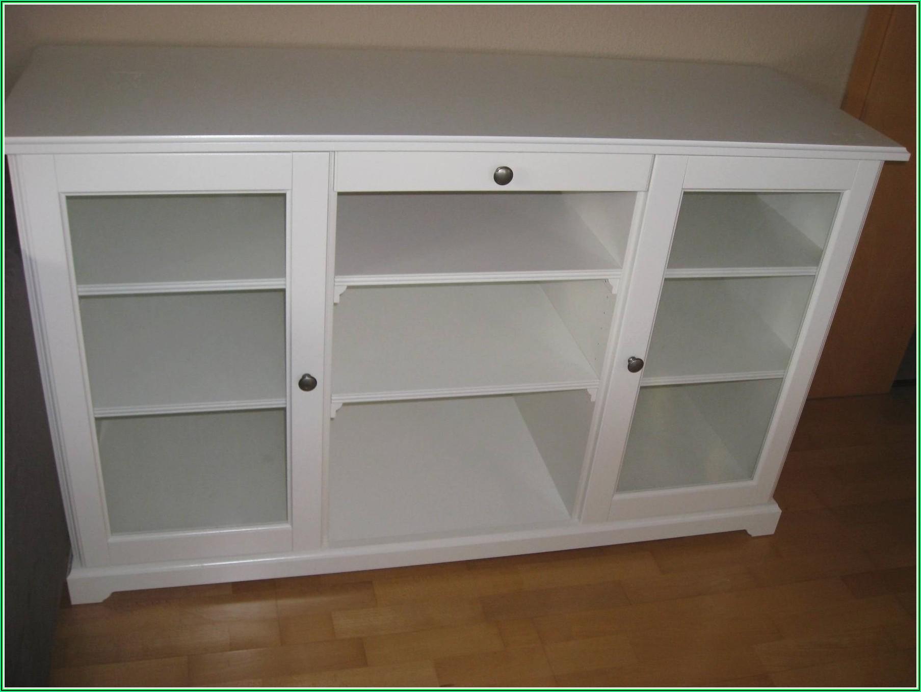 Ikea Sideboard Schlafzimmer