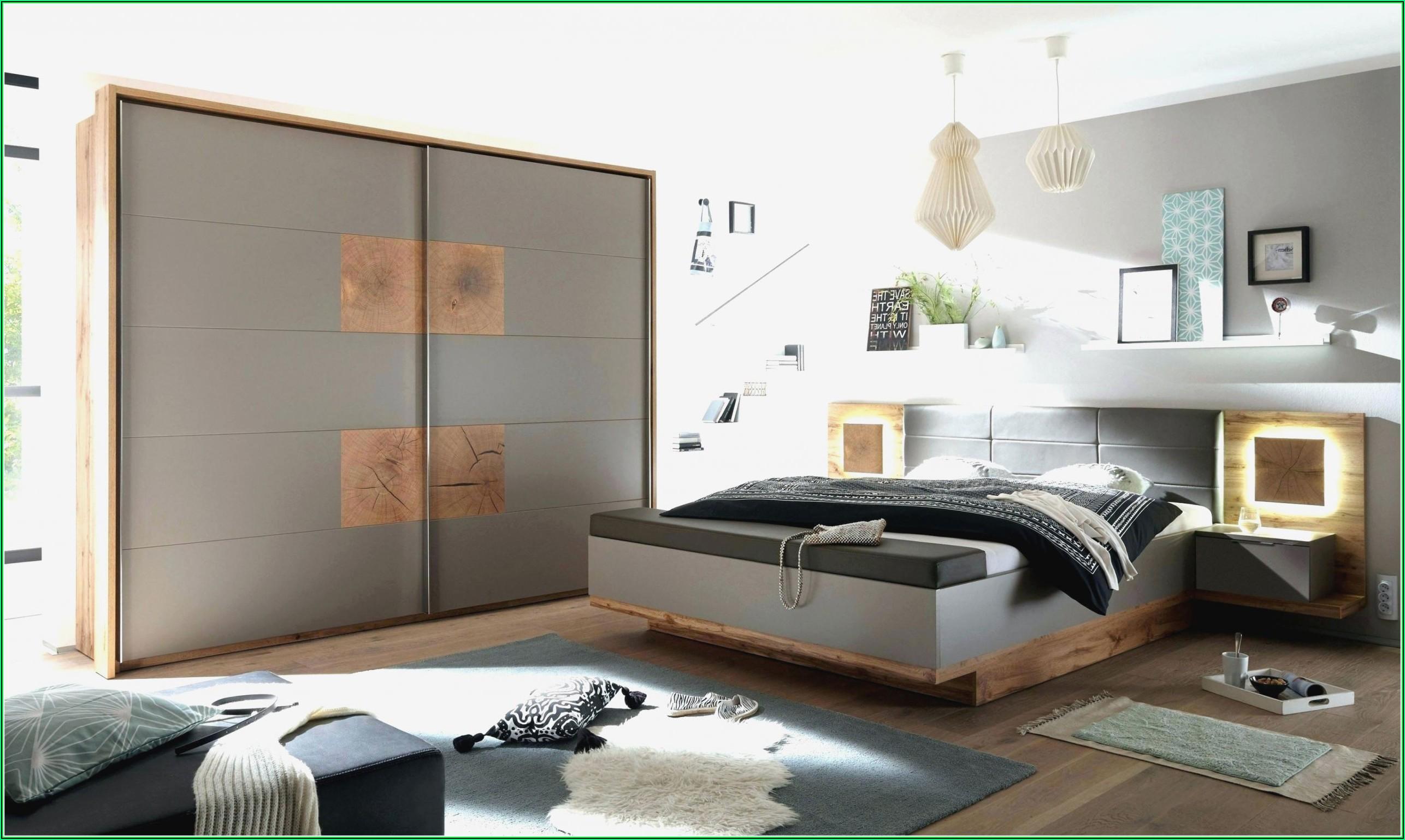 Ikea Spiegel Schlafzimmer