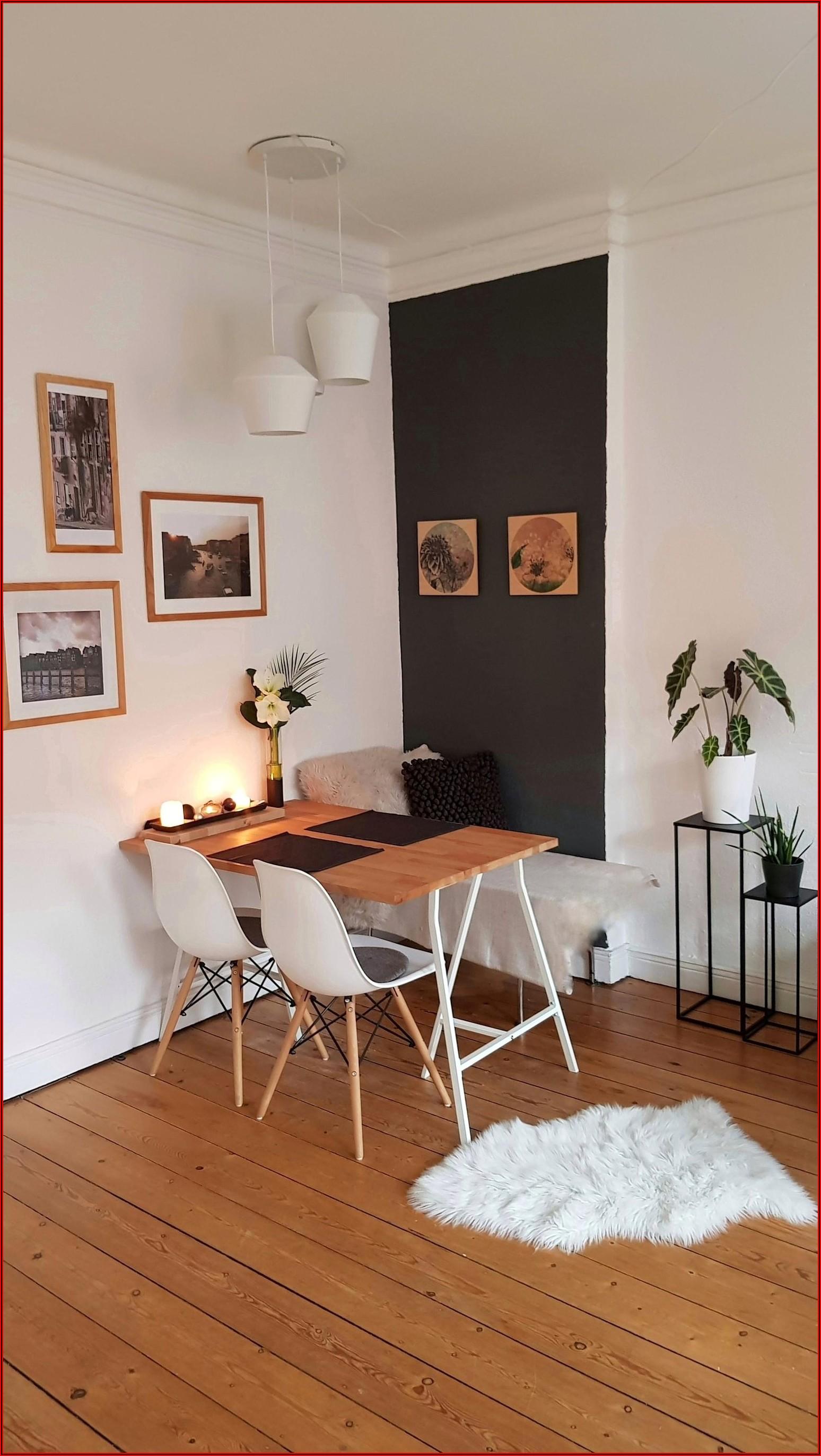 Ikea Tisch Küche Klein