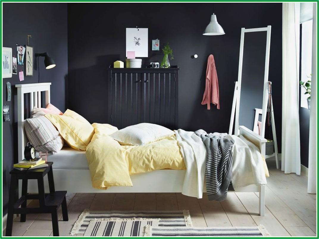 Ikea.ch Schlafzimmer