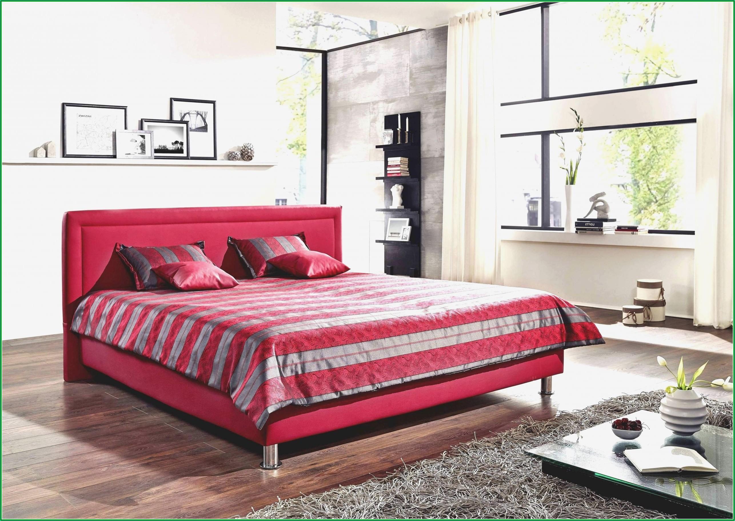 Jugend Schlafzimmer Ikea
