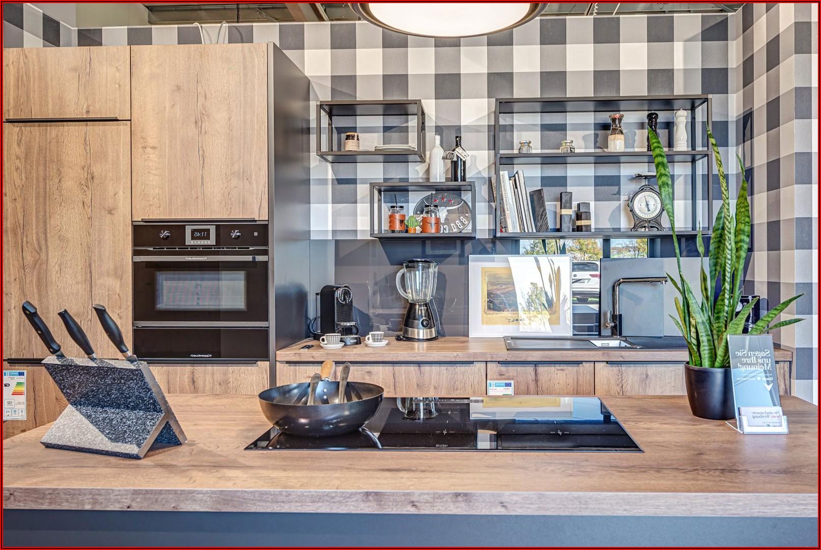 Küche Und Ideen Gotha