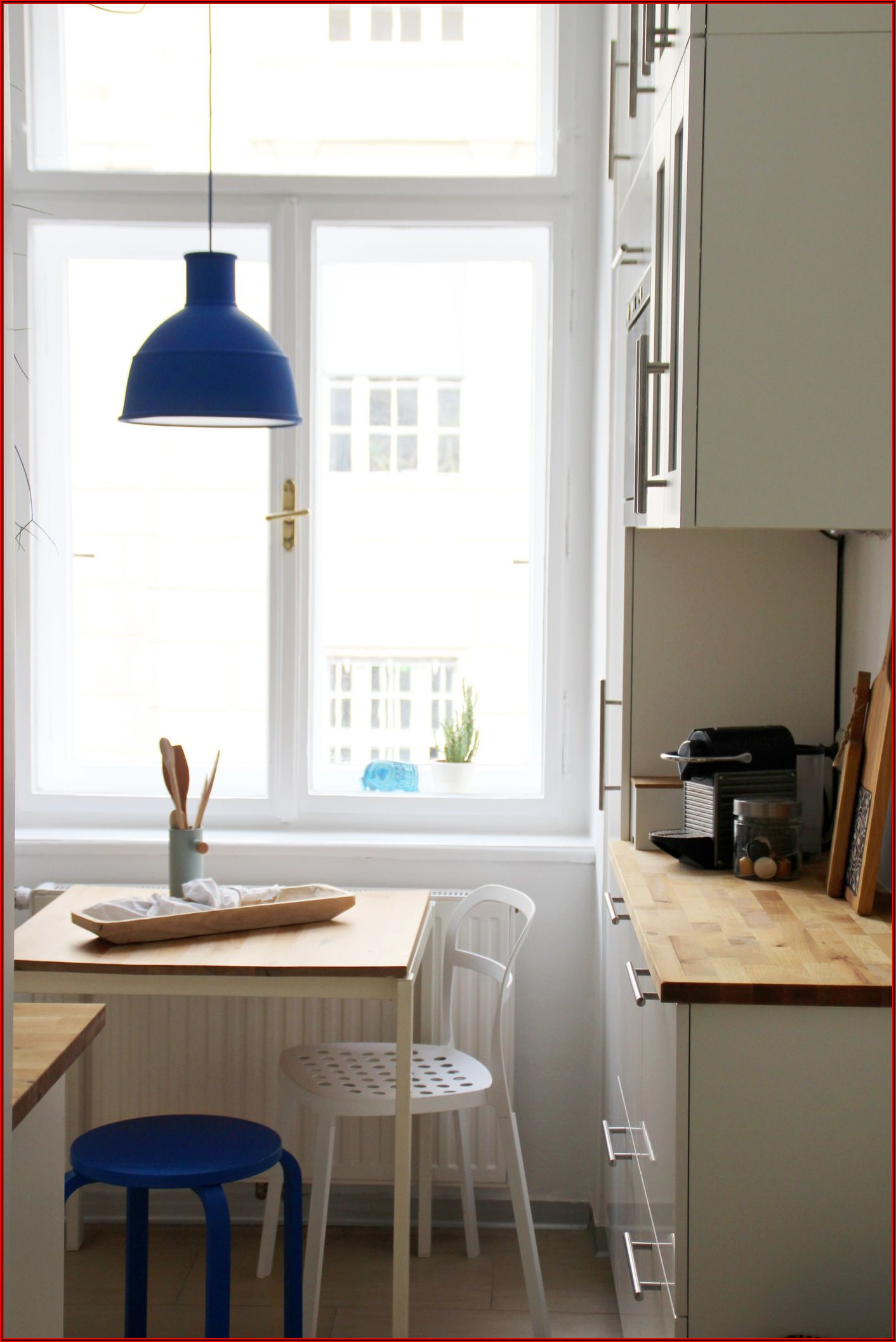 Küchen Ideen Klein Ikea