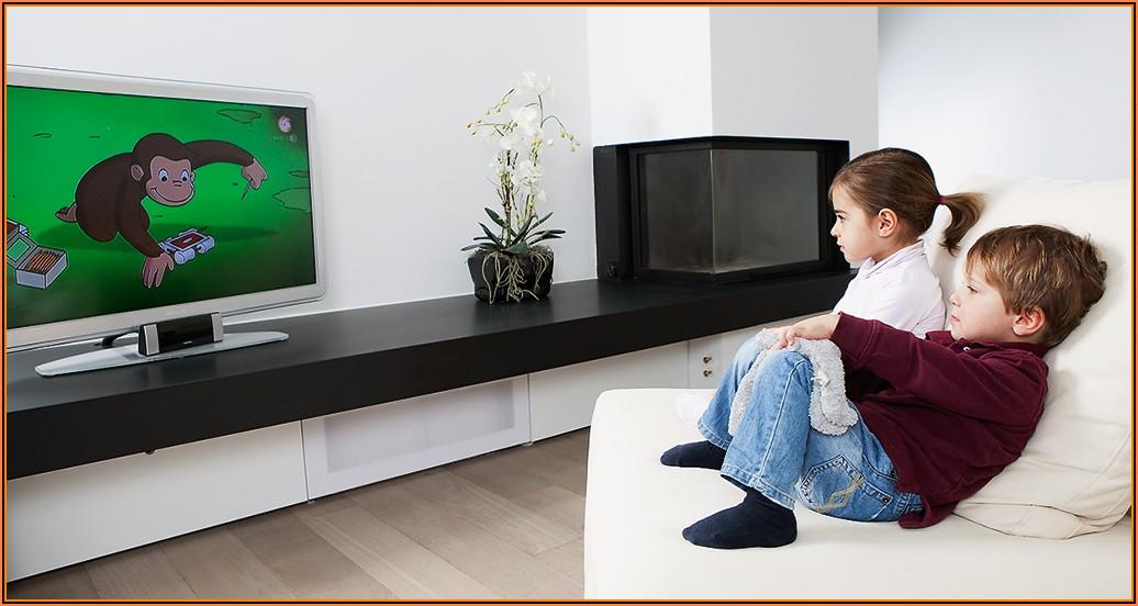 Kind Ab Wann Tv Im Kinderzimmer