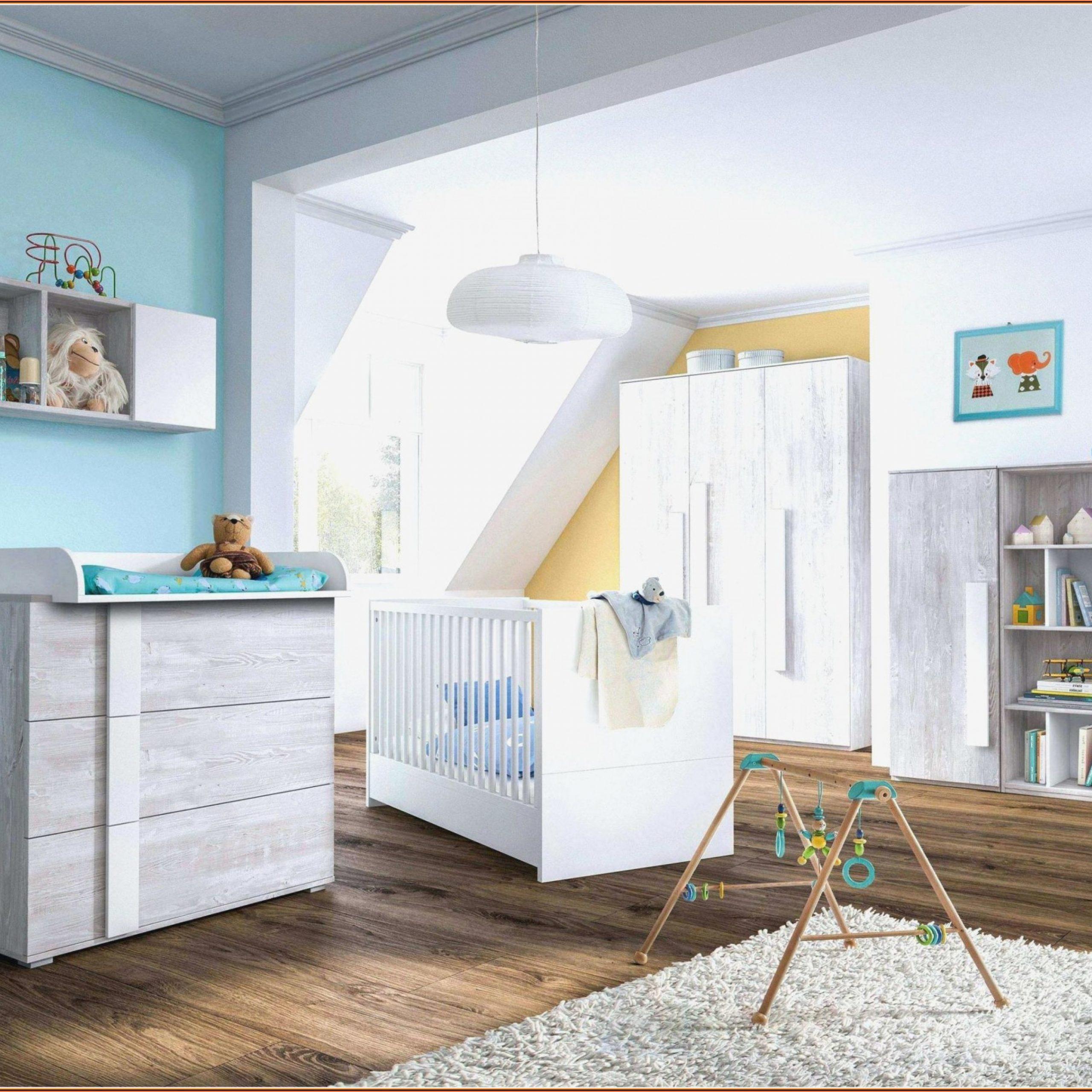 Kinderzimmer 14 Qm Einrichten - Kinderzimme : House und ...