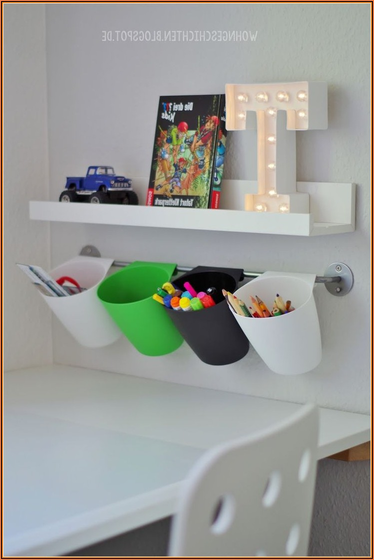 Kinderzimmer 2 Kinder Ideen